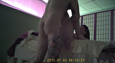 Chinese voyeur, Chinese massage, Fuck chinese, Chinese foot, Foot massage, Chinese m