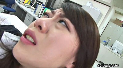 Pussy, Japanese pussy, Screaming, Eat, Japanese amateur, Scream