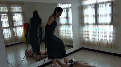 Whip, Pain, Whipping, Whipped, Bondage bdsm, Whip slave