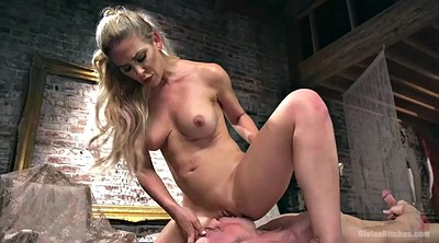 Chubby, Sounding, Sound, Cherie deville, Ride hard