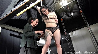 Japanese bondage, Japanese beauty, Japanese bdsm, Japanese beautiful, Asian beauty, Body