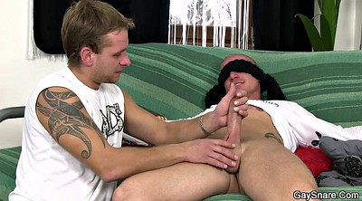 First time, First time anal, First time gay, Anal first time