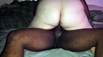 Wife bbc, Bbw bbc, Black and wife