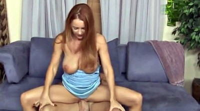 Mature creampie, Hairy mature