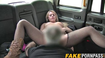 Dick flash, Dick flashing, Czech taxi