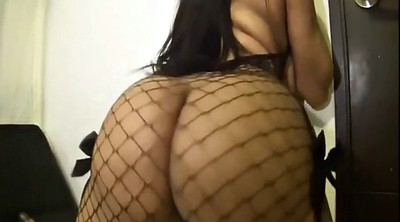 Solo big ass, Rides dildo, Big tits solo, Big dildo