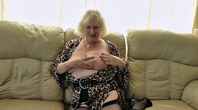 Granny squirt, Mature squirt, Squirt milf, Knight, Granny pee, Squirting mature