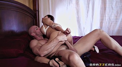 Johnny sins, Madison ivy, Johnny