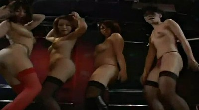 Japanese lesbian, Japanese orgy, Lesbian japanese, Japanese long, Party sex, Naked show