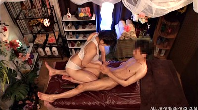 Japan, Japanese massage, Massage japanese, Japan massage, Asian massage, Handjob japan