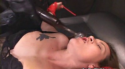 Electric, Punishment, Glory hole, Whores, Cheating creampie