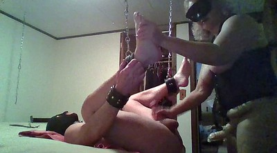 Peg, Pegged