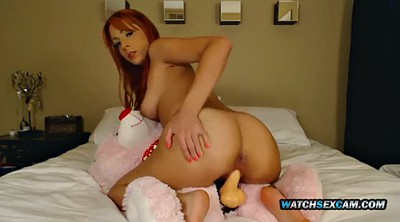 Bear, Step, Step mother, Ride dildo, Matures, Teddy bear