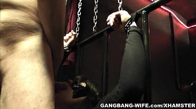 Compilation, Doggy compilation, Submission, Bdsm gangbang, Degraded