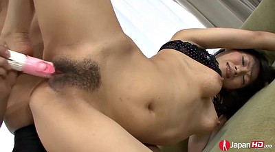 Peeing, Japanese dildo, Japanese squirt, Japanese pee, Squirt close up, Hairy dildo