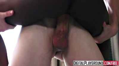 Secret, Digitalplayground