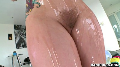 Oil solo, Hairy solo, Oiled, Solo hairy, Oiled body, Hairy body
