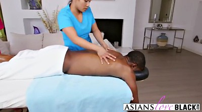 Asian interracial, Asian massage, Black asian, Black on blondes, Asian babe