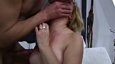 Young, Mom anal, Young anal, Sexy mom, Old anal, Anal mom