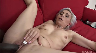 Bbc white, Black woman, Big woman, Mature bbc, Blacked white
