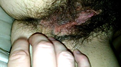 Hairy anal, Hairy pussy, Hairy pussy anal