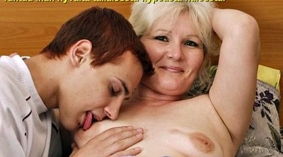 Russian mom, Russian mature, Russian milf, Mom young, Mature russian