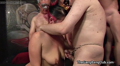 Group, Group sex orgy, Group sex, Gay gangbang, Older men, Older gay