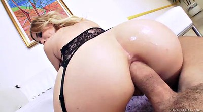 Stockings anal, Stocking sex, Stocking anal, Stock, Stocking ass, Curvy ass