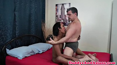 Asian anal, Anal mature, Closeup, Mature gay, Asian mature anal