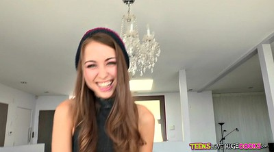 Hairy solo, Riley reid, Tease show, Solo hairy