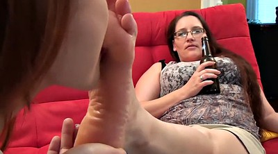 Mature feet, Lesbian feet worship, Beautiful mature, Lesbian foot fetish