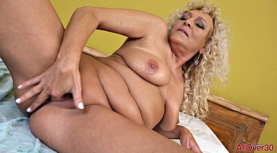 Saggy, Mature solo, Ugly, Solo mature, Saggy tits, Ugly mature