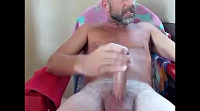 Gay mature, Daddy gay, Masturbation mature, Huge loads, Huge load