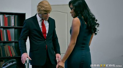 Office milf, Office sex, Office blowjob, How to