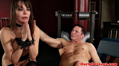 Bdsm, Submission, Facefucking