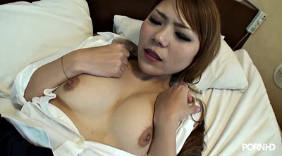 Pussy, Japanese schoolgirl, Wet pussy, Asian schoolgirl, Japanese wetting