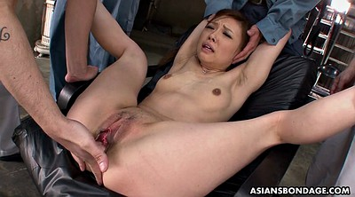 Asian tied, Japanese masturbation, Bondage asian, Asian squirting, Tied tits, Japanese squirting