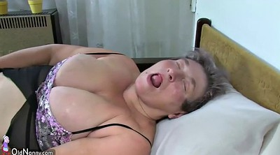 Old young, Granny group, Mature bbw, Granny lady