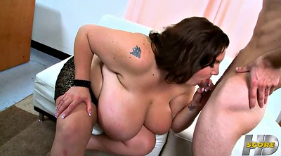 Bbw huge, Big women