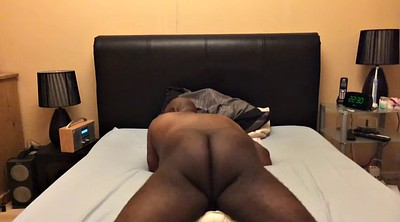 Hairy solo, Solo bbw, Fat hairy