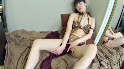Bikini, Savage, Asian bdsm, Amateur masturbation, Asian slave