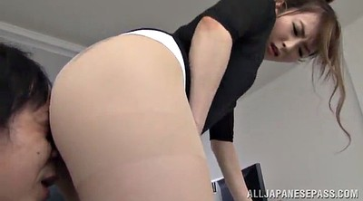 Japanese office, Japanese pantyhose, Japanese beauty, Japanese beautiful, Japanese pussy licking, Japanese panty