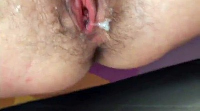 Hairy compilation, Creampie compilation, Compilation cumshot