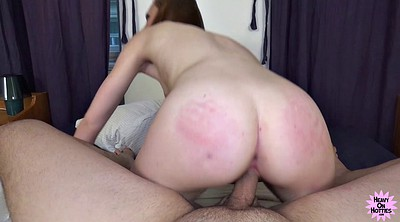 Cash, Bbw hd, Bbw riding