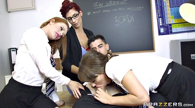 Student, Teacher and student, Sex doll, Dolls, Teacher student, Teacher gangbang