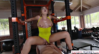 Seduce, Trainer, Teen orgasm