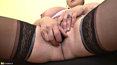 Bbw mature, Super, Mother