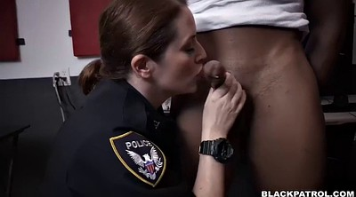 Face sitting, Police, Cops, Femdom riding
