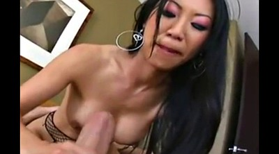 Asian black, Asian ebony, Black asian, Black and asian, Asian compilation, Interracial asian
