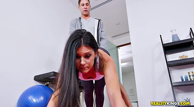 India, Gym, India summer, Sports, K pop, Trainer